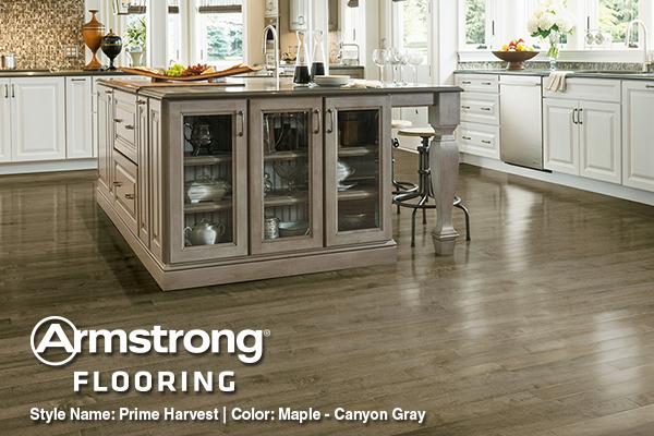 Armstrong Flooring Hardwood Laminate, Laminate Flooring Duluth Mn