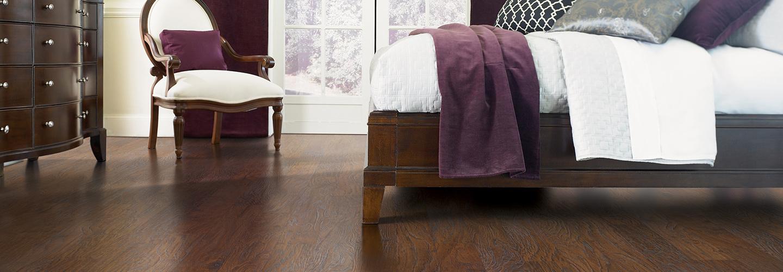 Alexander Smith Laminate Collection, Laminate Flooring Duluth Mn