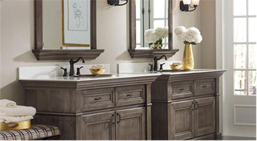 bathroom remodel duluth mn bradley interiors