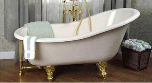 Bathroom Remodel Duluth Mn Bradley Interiors - Bathroom remodel mn