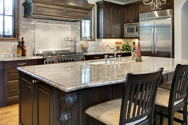 Kitchen Remodeling Duluth Mn Bradley Interiors