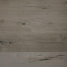 Abbey Laminate Canterbury Court, Laminate Flooring Duluth Mn