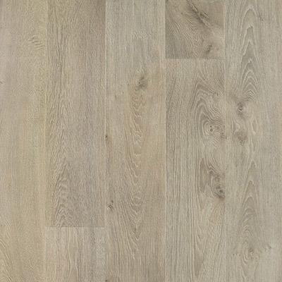 For Laminate Flooring Duluth Mn, Laminate Flooring Duluth Mn