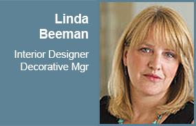 Linda Beeman