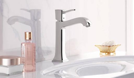 Faucet Manufacturers